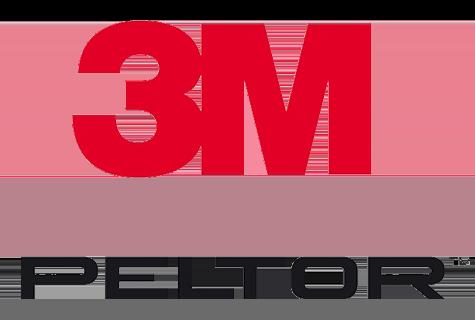 3M – Peltor