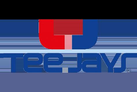Tee-Jays