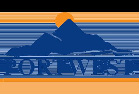Portwest